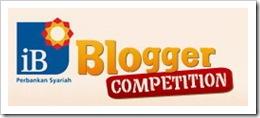 ibblogger