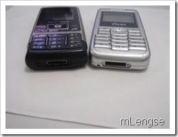 P9060073