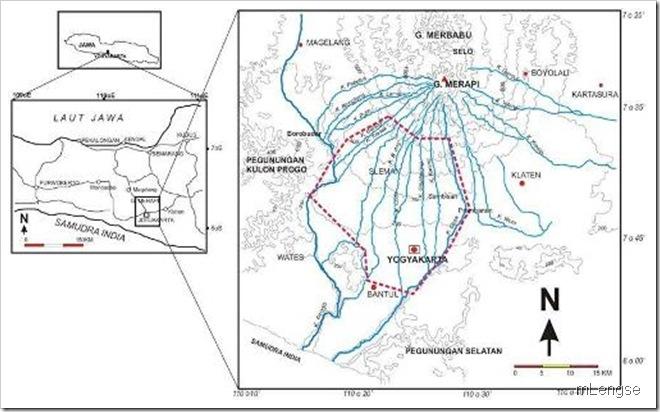 peta_gunung_merapi