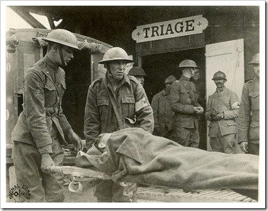 772px-Wounded_Triage_France_WWI