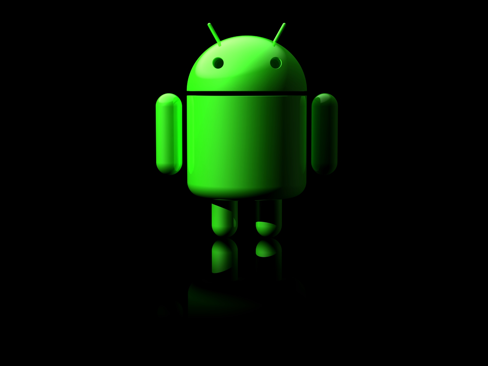 Скрытая настройка во всех Android -смартфонах позволяет включить темную 99