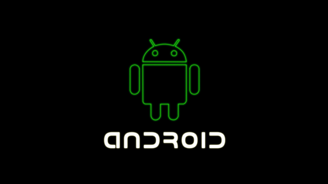 Wallpaper hitam untuk layar amoled mlengse word - Black wallpaper for android download ...
